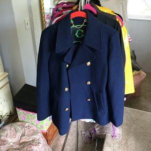 C. Wonder Coat